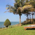 Ngala Lodge Foto
