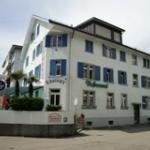 Restaurant Tandoor Indische Spezialitäten in Winterthur