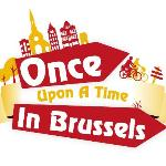 Once Upon a Time in Brussels