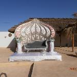 Décoration pour notre mariage 28/11/2012
