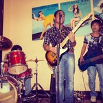 Foto de Universal (Sports Bar/Cafe/Restaurant/Live Music)