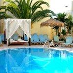 Hotel Zeus의 사진