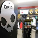 Skullcandy Specialty Shop