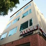 The Allure (a Boutique Hotel)