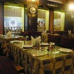 ภาพถ่ายของ Shamyana Restaurant