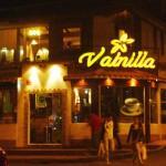 Photo of Vainilla