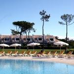 Vila Bicuda Villas Resort, a unique holiday resort in Cascais, near Estoril, Sintra and Lisbon.