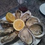 Photo of Oyster Bar KaDeWe