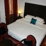 Hanoi Boutique Hotel 1