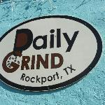 Rockport Daily Grind Foto