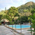 Foto di Hotel Evasion