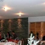 Restauracja Peperoni w Olsztynie