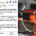 """Jornadas restaurante El Lago """"1 estrella Michelin"""""""