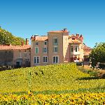 Photo of Chateau Coquelicot