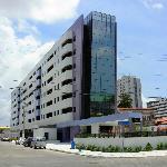 Neo Maceio Apartamentos por Temporada