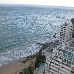 View - Ocean