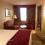 room 1769