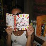 Nice books