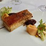 pork belly entre