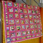 Another great quilt