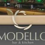 Modello Bar & Kitchen Yeovil