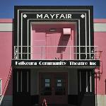 Mayfair Kaikoura Community Theatre Inc.