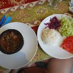 pot kebab
