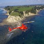 Maketu - Aerius Helicopters