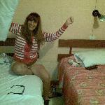 Foto de El Mirador Hotel