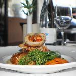 Max Seafood Restaurant