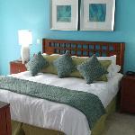 Updates bedrooms