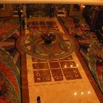 amazing carpet