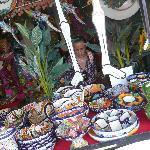 Mercado 23 - Cancún