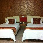 Room 6006