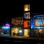 H&W Portishead