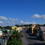 Swinford Town