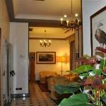 interno hotel malaspina