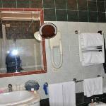 bagno bis