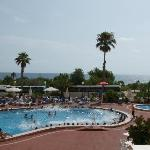Photo of Hotel Playas de Torrevieja