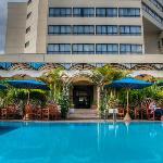 Merica Hotel
