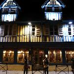 Photo of Auberge des Dominicaines