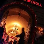 Billede af Grande Grill