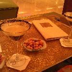 Xpresso Martini !!!
