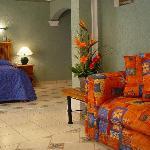 Photo of Hotel Condesa