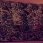 Hunting Tapestry