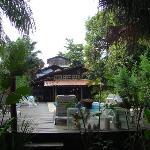 Photo of Pousada Katmandu