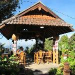 Photo of Karangsari Guest House