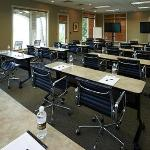 Conference Center all purpose room perfect for larger groups and meetings