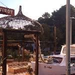 Foto di Es Virot - Restaurante Pizzeria