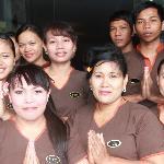SOMA-Staff